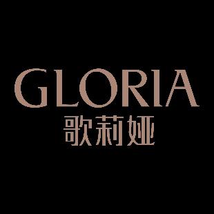 GLORIA歌莉娅