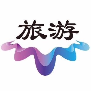 扬州智慧旅游