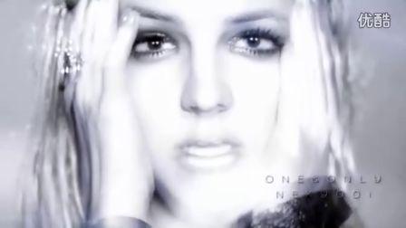 《Britney Spears》布兰妮•斯皮尔斯