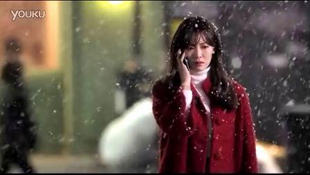 2014年 韩剧 影视 主题曲 插曲 片尾曲 ost 专辑1