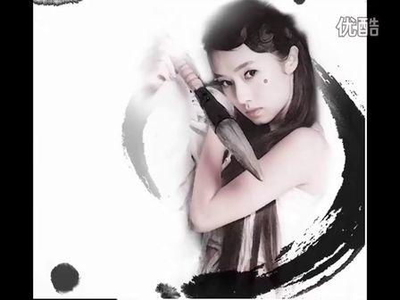 李贞贤 韩文字幕MV