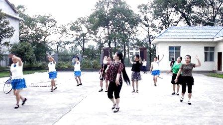 zhanghongaaa广场舞专辑  大众化最新 最实用 最实在的教学版