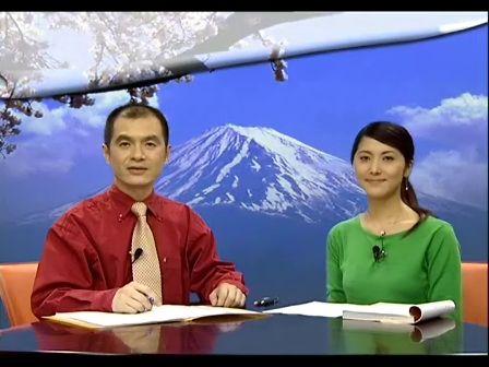 佐藤日语  日语学习全集   标准日本语